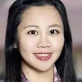 Elle Yang