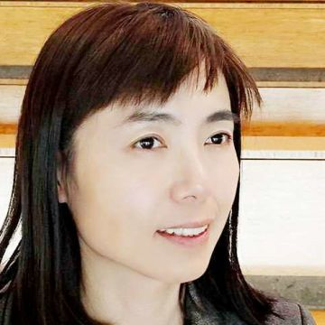 Ning Zhang