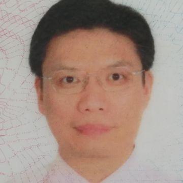 Fangsong Wang