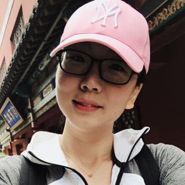 Wen Yu