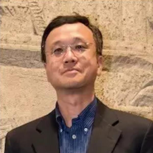 Ker Zhang