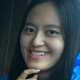Tianyu Xie