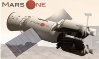Orang Indonesia Turut Donasi Untuk Proyek Mars One