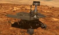 Penghuni Mars Musnah Karena Serangan Nuklir Alien