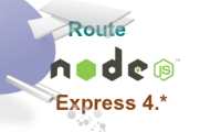 Node.js - Create Custom Function/Middleware in Express 4