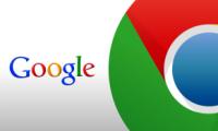 Rilis Chrome 38, Google Telah Benahi 159 Celah Kemananan