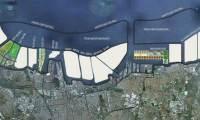 Jakarta Tenggelam Tahun 2030 ?
