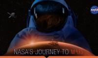 Mau Nama Kamu Di Kirim NASA Ke Mars ?