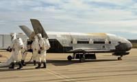Pesawat Ulang-Alik Militer Rahasia Amerika Kembali Mendarat Setelah 2 Tahun Mengorbit