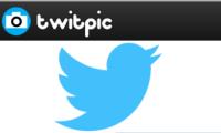 Twitter Akhirnya Akuisisi Twitpic Setelah Lama Berperkara
