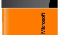Microsoft hapus Nama Nokia untuk Lumnia Series