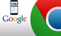 Tips Browsing Lebih Cepat dan Hemat Dengan Chrome Di Mobile