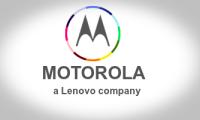 Lenovo Beli Motorola Dari Google > 30 Triliun