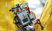 Luncurkan 'Open Roberta', Google  bantu Pelajar Jerman Memprogram Robot