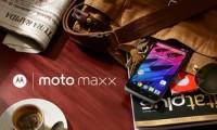 Motorola Moto Maxx : Droid Turbo khusus untuk Amerika Latin