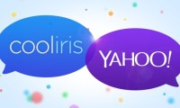 Yahoo Akuisisi Aplikasi Photo sharing Cooliris