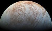 Adakah Kehidupan di bulan planet Jupiter Europa ?