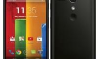 Motorola sediakan Update Service untuk Moto G