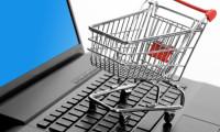 Indonesia : Pasar Belanja Online Paling Menjanjikan di Asia-Tenggara