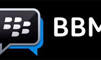 Blackberry update BBM ke versi 2,6 di iOS dan Android