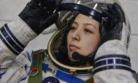 Apa yang Terjadi Jika Helm Astronot Bocor atau Terlepas di Luar Angkasa ?