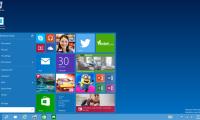 Microsoft : Windows 10 Preview kini punya 1.5 juta tester