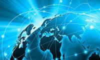 Internet Korea Utara Down pasca Tuduhan meretas Sony