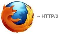 Firefox 36 Sudah Support HTTP/2