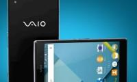 VAIO Akan Umumkan Smartphone Pertama Maret