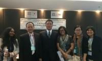 Kolaborasi dengan  UNESCO-APEID, Binus Bertekad Memajukan Pendidikan Entrepreneurship