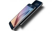 5 Fitur Canggih Samsung Galaxy S6