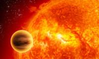 5 Fakta Luar Biasa Planet Hot Jupiter