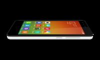 Xiaomi Redmi 2 Meluncur Singapura