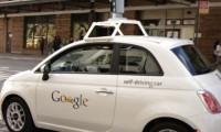 Google Uji Coba Eksternal Airbag pada Mobil Pintar nya