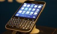 Blackberry Luncurkan BlackBerry Classic, Ini dia Spesifikasinya