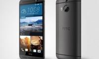 HTC One M9 Plus Meluncur, Ini Spesifikasinya