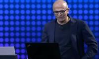 Gagal Saat Demo Cortana, CEO Microsoft Minta Maaf