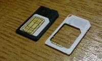 Microsoft Segera Luncurkan SIM Card sendiri untuk perangkat Windows 10