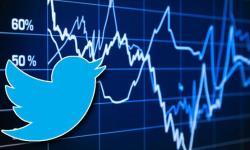 300 Orang Karyawan Twitter Terancam PHK minggu ini