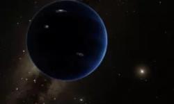 Planet Terbaru di Tata Surya Di Temukan ?