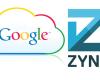 Google Akuisisi Perusahaan Visual Effect ZYNC Rend...