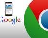 Tips Browsing Lebih Cepat dan Hemat Dengan Chrome...