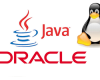 Install Java 8 di Ubuntu 14.04