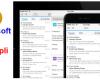 Microsoft Akuisisi StartUp Email Acompli