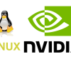 NVIDIA Rilis Major Driver Versi Stabil Untuk Linux