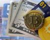 Microsoft Kini Terima Pembayaran dengan Bitcoin