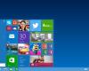 Microsoft : Windows 10 Preview kini punya 1.5 juta...