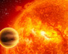 5 Fakta Luar Biasa Planet Hot Jupiter