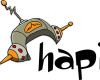 Sample Project of Node.js with Hapi and Boostrap
