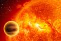 VIDEO: Nonton Erupsi Matahari Dari Kacamata Spacecraft yukss